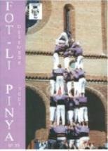 FOT-LI PINYA2