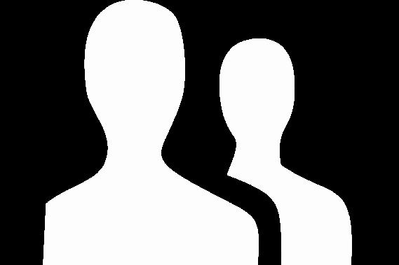 Junta directiva i Comissió tècnica