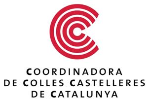Coordinador de Colles Castelleres