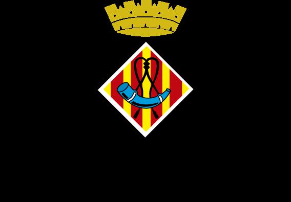 Ajuntament de Cornella