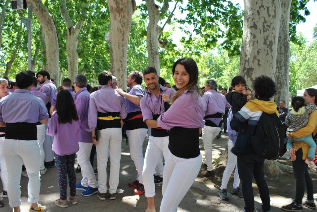 2019-05-05 CORNELLÀ - XXVII Jordiada
